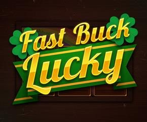 Fast Buck Lucky Slots